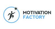 Motivation Factory