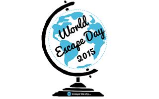 World Escape Day