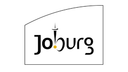 City of Joburg L