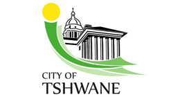 City of Tshwane Logo
