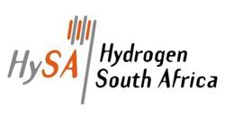 HySA Logo