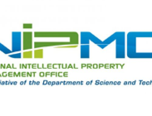 National Intellectual Property Management Office