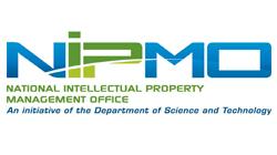 NIPMO Logo