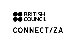 British Council Connect ZA