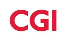 CGI_Logo_color-JPEG