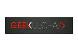 Geekculcha