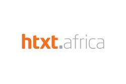 htxt Africa