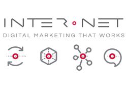 Inter-Net