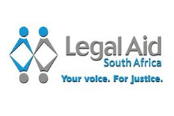 Legal Aid South Africa