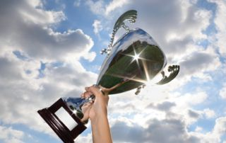 Winners-Cup