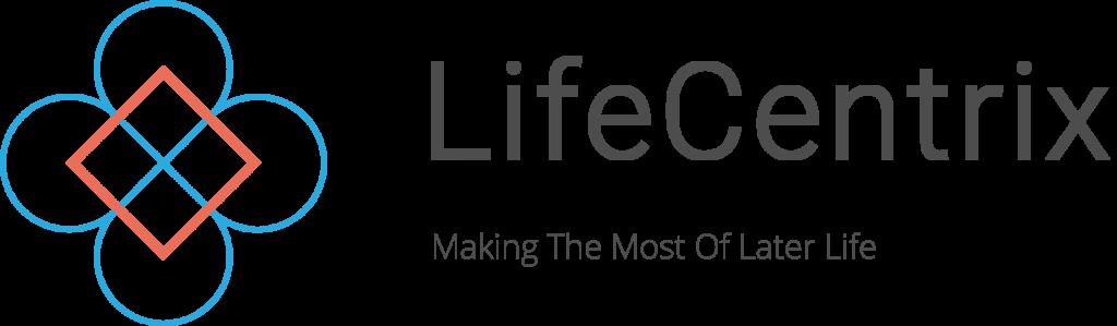 LifeCentrix