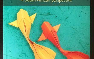Entrepreneurship - A South African Perspective